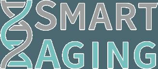 SmartAging